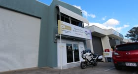 Offices commercial property for lease at 69 Secam Street Mansfield QLD 4122