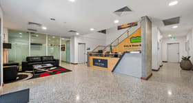 Other commercial property for lease at 1/19 Keates Road Armadale WA 6112