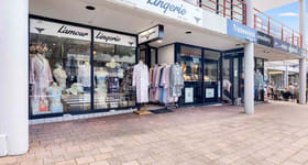 Shop & Retail commercial property for lease at Shop 1/19 Bungan Street Mona Vale NSW 2103