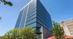 Serviced Offices commercial property for lease at Level 10/14 Mason St Dandenong VIC 3175