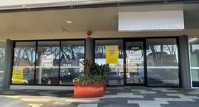 Offices commercial property for lease at 32/8-22 King Street Caboolture QLD 4510