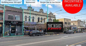 Offices commercial property for lease at 84 Lygon Street Brunswick East VIC 3057