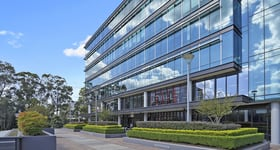 Offices commercial property for lease at 4 Drake Avenue Macquarie Park NSW 2113