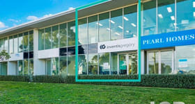 Showrooms / Bulky Goods commercial property for lease at Unit 20/105-111 Ricketts Road Mount Waverley VIC 3149