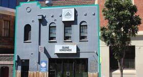Hotel, Motel, Pub & Leisure commercial property for lease at 213 Franklin Street Melbourne VIC 3000