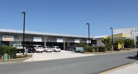 Shop & Retail commercial property for lease at 8/6 Endeavour Boulevard North Lakes QLD 4509