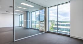 Offices commercial property for lease at A3.03/20 Lexington Drive Bella Vista NSW 2153