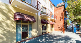 Offices commercial property for lease at 30 Collins Street Hobart TAS 7000