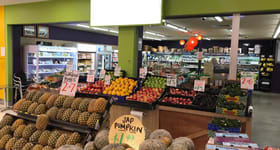 Shop & Retail commercial property for lease at Shop 20/90 Horizon Drive Middle Park QLD 4074