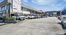 Offices commercial property sold at 9/69 George Street Beenleigh QLD 4207