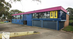 Shop & Retail commercial property for lease at 792 - 796 Forest Road Peakhurst NSW 2210