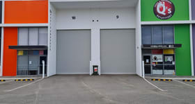Factory, Warehouse & Industrial commercial property for lease at Unit 9 & 10 / 2 Amesbury Loop Butler WA 6036