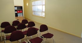 Medical / Consulting commercial property for lease at 387 Canterbury Road Forest Hill VIC 3131