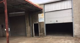Factory, Warehouse & Industrial commercial property for lease at 3/16 Mortimer Place Wagga Wagga NSW 2650