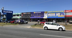 Offices commercial property for lease at 8/46-50 Spencer Rd Nerang QLD 4211