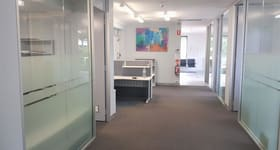 Factory, Warehouse & Industrial commercial property for lease at Suite 1, 5-7 Lithgow Street Campbelltown NSW 2560