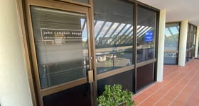 Offices commercial property for lease at Miami QLD 4220