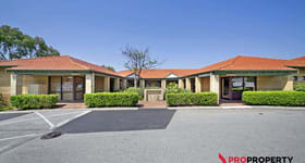 Medical / Consulting commercial property for lease at 1/60 Arnisdale Road Duncraig WA 6023