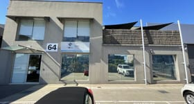 Offices commercial property for lease at 64 Fennell Street Port Melbourne VIC 3207