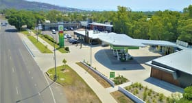 Shop & Retail commercial property for lease at 1/1 to 3 Riverside Boulevard Douglas QLD 4814