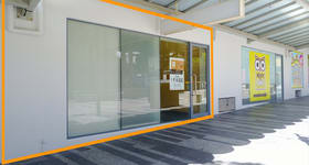 Shop & Retail commercial property for lease at D/336 Flinders Street Townsville City QLD 4810
