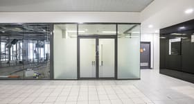 Offices commercial property for lease at N/280 Flinders Street Townsville City QLD 4810