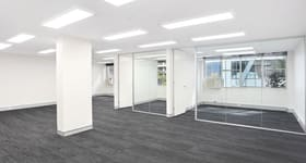 Medical / Consulting commercial property for lease at 107 Walker Street North Sydney NSW 2060