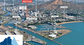 Offices commercial property for lease at L/280 Flinders Street Townsville City QLD 4810
