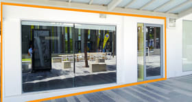 Shop & Retail commercial property for lease at E/336 Flinders Street Townsville City QLD 4810