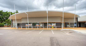 Shop & Retail commercial property for lease at 5A/1 to 3 Riverside Boulevard Douglas QLD 4814