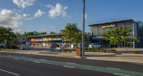 Shop & Retail commercial property for lease at 4/217 Sheridan Street Cairns North QLD 4870