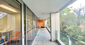 Offices commercial property for lease at 27/90 Mona Vale Road Warriewood NSW 2102