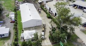 Factory, Warehouse & Industrial commercial property for lease at 208 Douglas Street Oxley QLD 4075