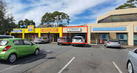 Shop & Retail commercial property for lease at Shop 3 & 10/1007 North East Road Ridgehaven SA 5097