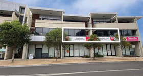 Offices commercial property for lease at 10&11/30-32 East Esplanade St Albans VIC 3021