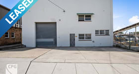 Factory, Warehouse & Industrial commercial property for lease at 154 Bellevue Parade Carlton NSW 2218