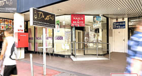 Shop & Retail commercial property for lease at 3/206-208 Liverpool Road Ashfield NSW 2131