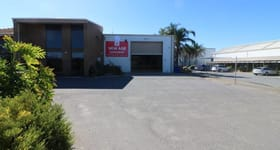 Factory, Warehouse & Industrial commercial property for lease at Part/22-24 Waldaree Street Gepps Cross SA 5094