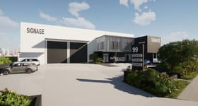 Showrooms / Bulky Goods commercial property for lease at 99 Griffin Crescent Brendale QLD 4500