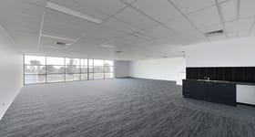 Shop & Retail commercial property leased at Part 31/830-850 Princes Highway Springvale VIC 3171