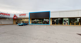 Shop & Retail commercial property for lease at Shop 3/1264-1268 Albany Highway Cannington WA 6107