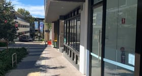 """Shop & Retail commercial property for lease at """"Anode Shop"""" GO2/136 Military Road Neutral Bay NSW 2089"""