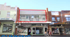 Offices commercial property for lease at Level 1, Suite 1/158 Forest Road Hurstville NSW 2220