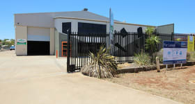 Factory, Warehouse & Industrial commercial property for lease at 15 Freighter Avenue Wilsonton QLD 4350