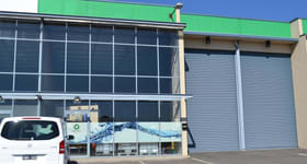 Factory, Warehouse & Industrial commercial property for lease at 18 Johns Street Western Junction TAS 7212