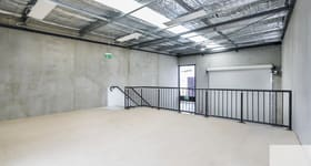 Factory, Warehouse & Industrial commercial property for lease at 22/37 McDonald Road Windsor QLD 4030