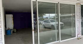Shop & Retail commercial property for lease at 6/681 Deception Bay Road Deception Bay QLD 4508