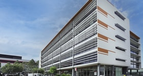 Offices commercial property for lease at Part Level 2/6 Eden Park Drive Macquarie Park NSW 2113