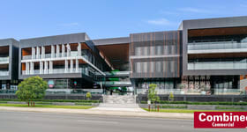Offices commercial property for lease at G16/31 Lasso Road Gregory Hills NSW 2557