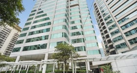Offices commercial property for lease at Level 2/475 Victoria Avenue Chatswood NSW 2067
